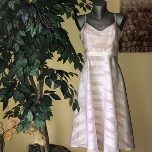 Plenty by Tracy Reese summer dress